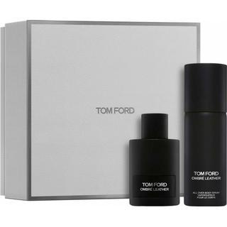 Tom Ford Ombré Leather Gift Set EdP 100ml + Body Spray 150ml