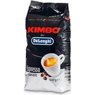 DeLonghi Kimbo 1 Kg