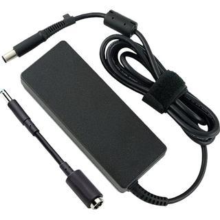 CoreParts MBXHP-AC0012 Compatible