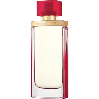 Elizabeth Arden Arden Beauty EdP 100ml