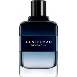 Givenchy Gentleman Intense EdT 60ml
