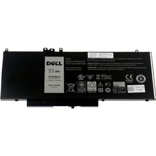 Dell Primary Battery Kit