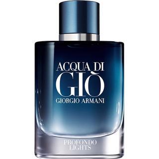 Giorgio Armani Acqua Di Gio Profondo Lights EdP 75ml