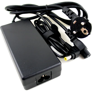 Acer 90W AC Adapter Compatible