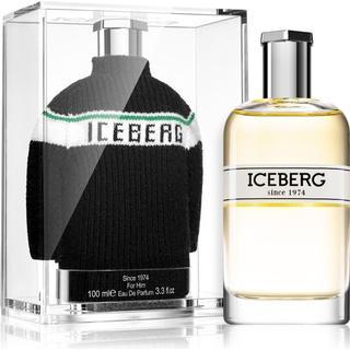 Iceberg Since 1974 for Him EdP 100ml