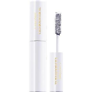 Lancôme Cils Booster XL Mini Mascara