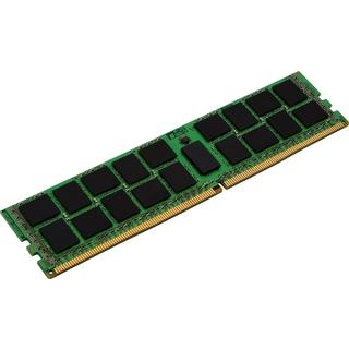 Lenovo DDR4 2133Mhz 4GB ECC (4X70G78060)