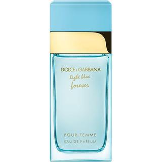 Dolce & Gabbana Light Blue Forever Pour Femme EdP 25ml