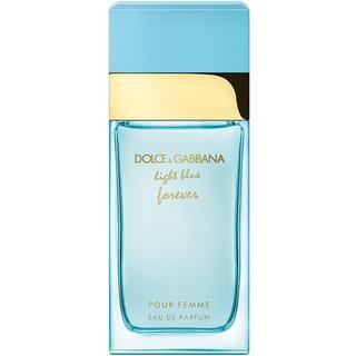 Dolce & Gabbana Light Blue Forever Pour Femme EdP 50ml
