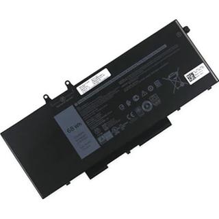 Dell 401D9