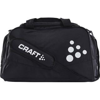 Craft Squad Duffel M 33L - Black
