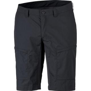 Lundhags Lykka WS Shorts - Charcoal