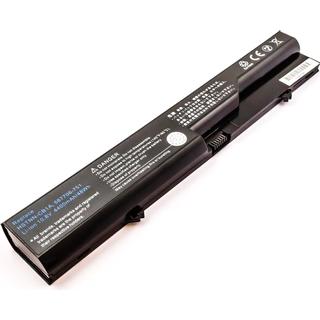 CoreParts MBI51540 Compatible