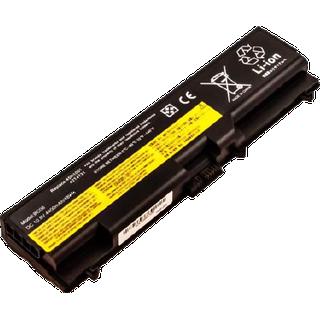 CoreParts MBXLE-BA0002 Compatible