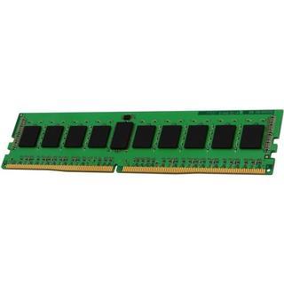 Kingston DDR4 3200MHz HP ECC 32GB (KTH-PL432E/32G)