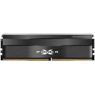 Silicon Power XPOWER Zenith DDR4 3600MHz 2x8GB (SP016GXLZU360BDC)