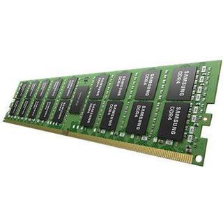 Samsung DDR4 2933MHz ECC Reg 64GB (M386A8K40DM2-CVF)