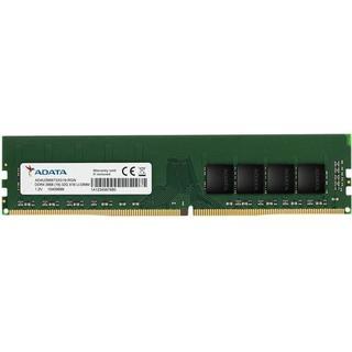 Adata Premier DDR4 2666MHz 8GB (AD4U26668G19-RGN)
