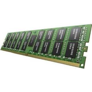 Samsung DDR4 3200MHz 32GB (M378A4G43AB2-CWE)