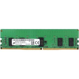 Micron DDR4 3200MHz ECC Reg 16GB (MTA9ASF2G72PZ-3G2E1)
