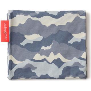 Bbhugme Nursing Pillow Cover Blueprint