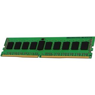 Kingston SO-DIMM DDR4 2666MHz Hynix A ECC 16GB (KSM26SES8/16HA)