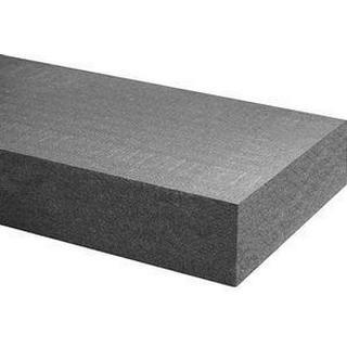 Sundolitt C60 1200x280x1200mm 2.88M²