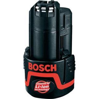 Bosch GBA 12V 1.5Ah Professional