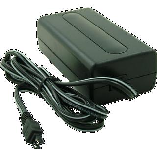 CoreParts MBA1200 12W Compatible
