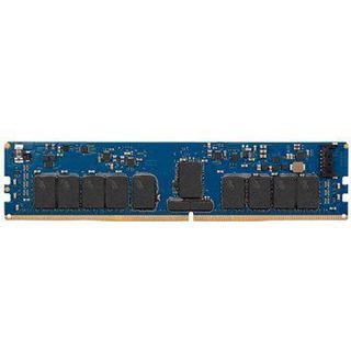 Micron DDR4 3200MHz ECC 16GB (MTA18ASF2G72XF1Z-2G9WP1AB)