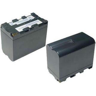 CoreParts MBF1025 6000mAh Compatible