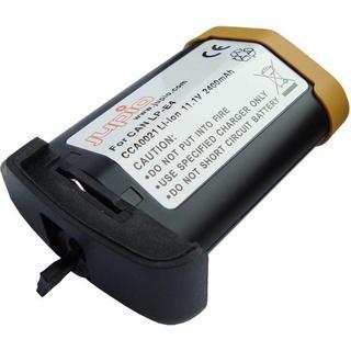 Jupio CCA0021 Compatible