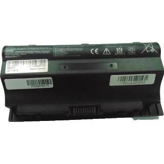 CoreParts MBI3094 Compatible