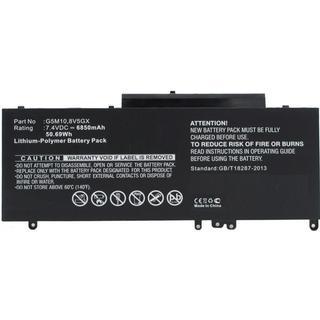 CoreParts MBXDE-BA0067 Compatible