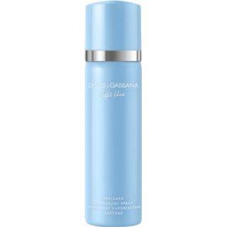 Dolce & Gabbana Light Blue Deo Spray 100ml