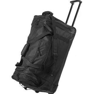 ID Sports Bag Large