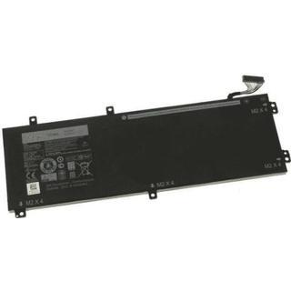 CoreParts MBXDE-BA0187 Compatible