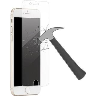 Ksix Extreme Screen Protector for iPhone 8 Plus/7 Plus