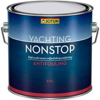 Jotun NonStop Black 2.5L