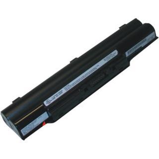 Fujitsu FUJ:CP518202-XX Compatible