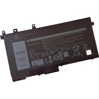 Dell 3VC9Y