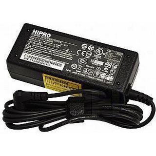 Acer AP.06501.022