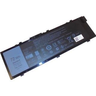 Dell GR5D3