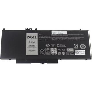 Dell 1KY05