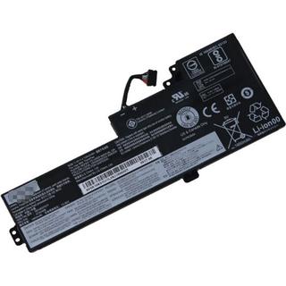 Lenovo FRU01AV419