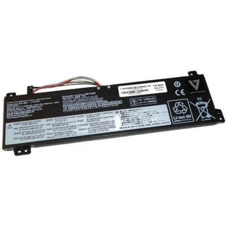V7 L-L17M2PB3-V7E Compatible