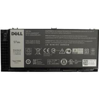 Dell J5CG3
