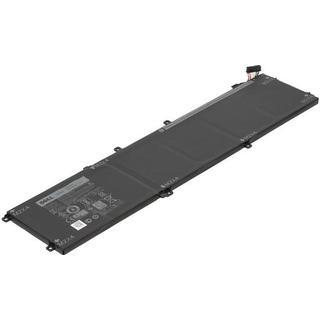 Dell T453X