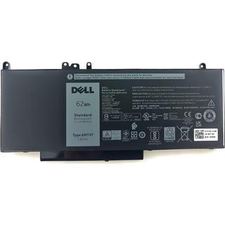 Dell 7V69Y