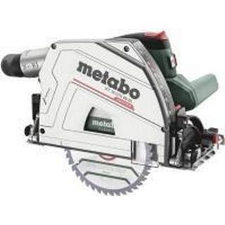Metabo KT 18 LTX 66 BL (2x5.5Ah) (601866660)